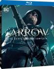 Arrow - Stagione 05 (4 Blu-Ray)