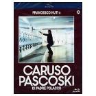 Caruso Pascoski di padre polacco (Blu-ray)