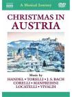Christmas in Austria. A Musical Journey