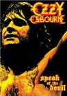 Ozzy Osbourne. Speak Of The Devil