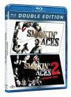 Smokin' Aces. Smokin' Aces 2 (Cofanetto 2 blu-ray)