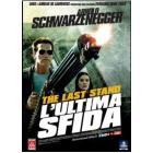 The Last Stand. L'ultima sfida (Blu-ray)