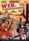 Web Il Coraggioso (Western Classic Collection)