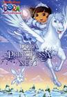 Dora l'esploratrice. Dora salva la Principessa delle Nevi