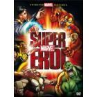 Super eroi Marvel (Cofanetto 3 dvd)