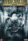 Machine Head. Elegies
