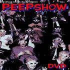 Peepshow. Fat Wreck Chords Really Regrets.