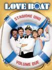 Love Boat. Stagione 1. Vol. 2 (4 Dvd)