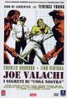 Joe Valachi. I segreti di Cosa Nostra