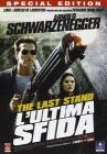 The Last Stand. L'ultima sfida