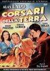 Corsari Della Terra (Rare Movies Collection)