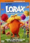 Lorax. Il guardiano della foresta