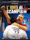 L' oro di Scampia (2 Dvd)