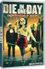 Die In One Day (Blu-ray)
