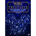 Walt Disney Treasures. Vol. 2 (Cofanetto 10 dvd)