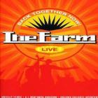 Farm. Back Together Now! Live