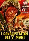 I Conquistatori Dei Sette Mari (Restaurato In Hd)