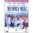 Mamma mia!(Confezione Speciale 2 dvd)