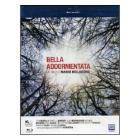 Bella addormentata (Blu-ray)