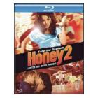 Honey 2 (Blu-ray)