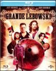 Il grande Lebowski (Blu-ray)