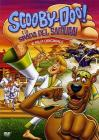 Scooby-Doo e la spada del Samurai