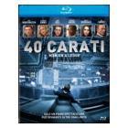 40 carati (Blu-ray)