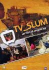 Tv Slum