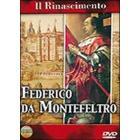 Il Rinascimento. Federico da Montefeltro