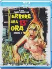 Terrore alla tredicesima ora (Blu-ray)