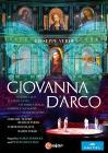 Giuseppe Verdi - Giovanna D'Arco