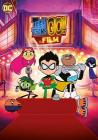 Teen Titans Go! - Il Film