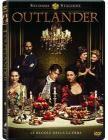 Outlander. Stagione 2 (5 Dvd)