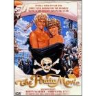 Il film pirata