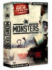 Monsters Collection (Cofanetto 2 dvd)