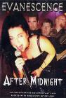 Evanescence. After Midnight