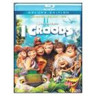 I Croods 3D