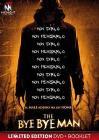 The Bye Bye Man (Ltd) (Dvd+Booklet)