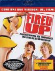 Fired Up! (Blu-ray)