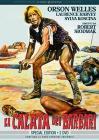 La calata dei barbari (2 Dvd)