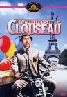 L' infallibile ispettore Clouseau