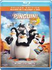 I pinguini di Madagascar 3D (Cofanetto blu-ray e dvd)