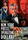 New York Press - Operazione Dollari