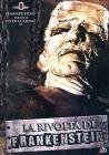 La rivolta di Frankenstein
