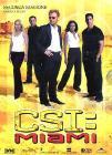 CSI: Miami. Stagione 2. Vol. 2 (3 Dvd)