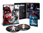 La Casa Nera (2 Blu-Ray) (Blu-ray)