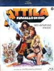 Attila flagello di Dio (Blu-ray)