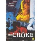 The Choke