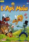 L' ape Maia. Vol. 10 (2 Dvd)
