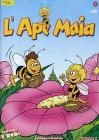 L' ape Maia. Vol. 1 (2 Dvd)